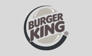 projects-burger King