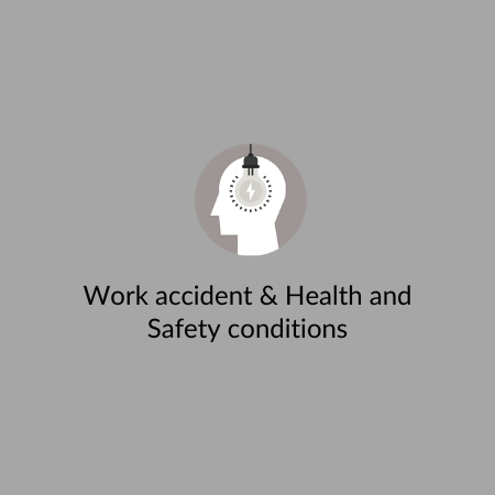 portfolio-health-safety
