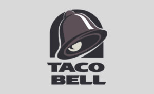 projects-taco-bell