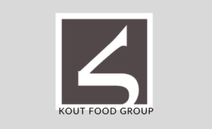 projects-kout-food-group