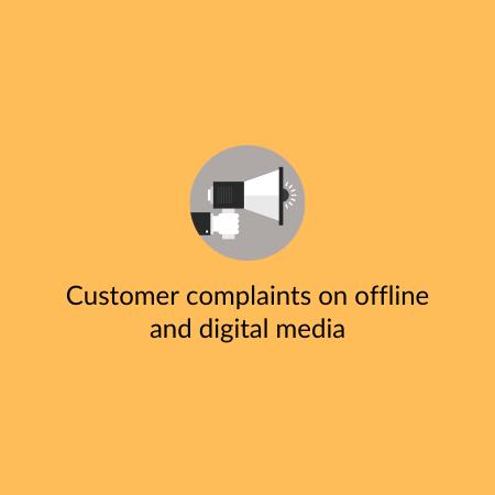 portfolio-customer-complaints