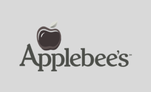 projects-applebees