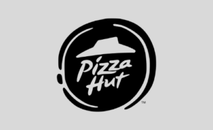 projects-pizza-hut