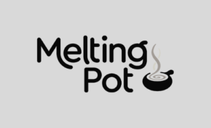projects-melting-pot