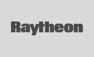 projects-raytheon