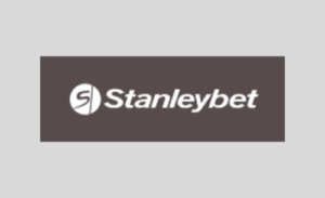 projects-stanleybet
