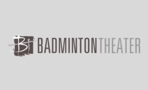 projects-badminton-theater