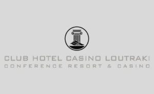 projects-casino-loutraki