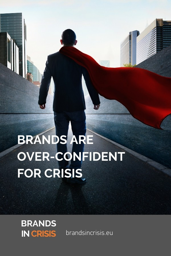 brands-are-over-confident-for-crisis