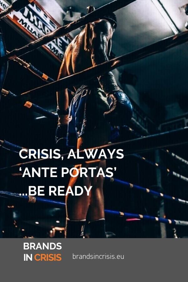 crisis-always-ante-portas