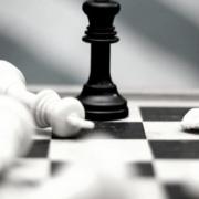 10-risk-areas-that-bring-crisis-main