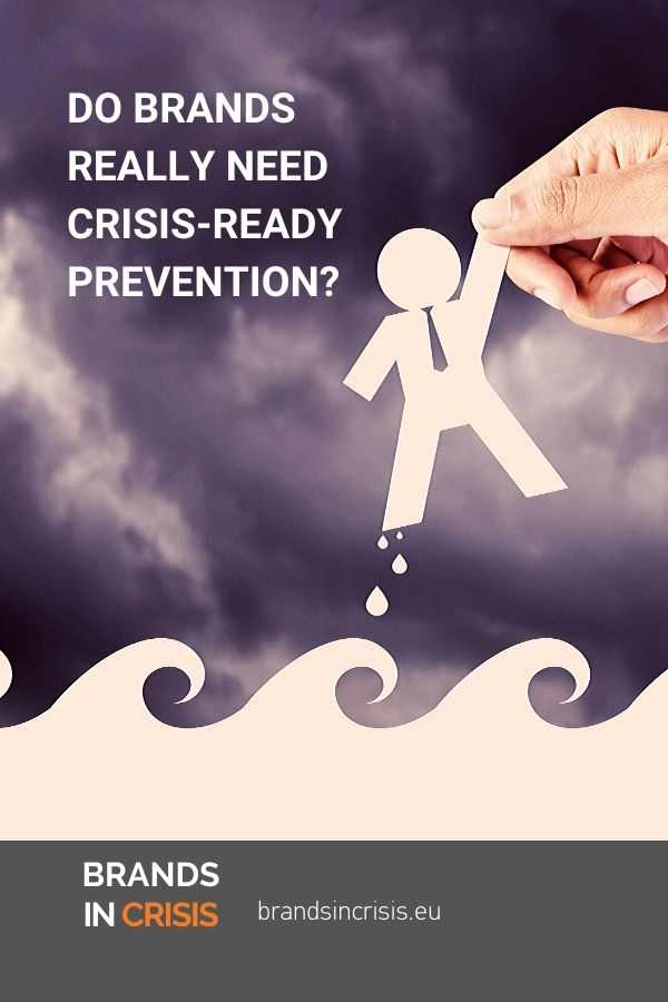 do-brands-need-crisis-prevention-pinterest